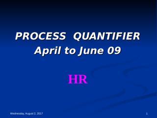 05..HR & Admin.ppt