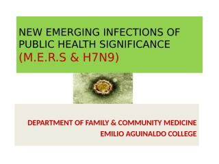 02 MERS-H7N9-NEW.pptx