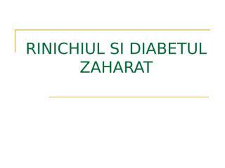 nefropatia_diabetica_18_04_06t_2.ppt