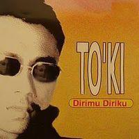 TOKI - Selumbar - fenndyst.wapka.mobi.mp3