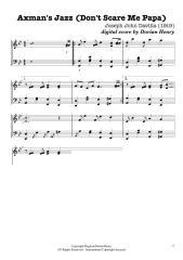 Axman's Jazz.pdf