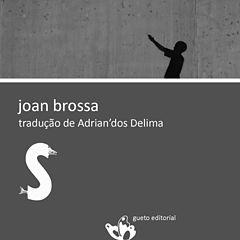 Joan Brossa - Adrian'dos Delima.epub