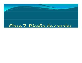 OH_Clase 7 _ppt.pdf