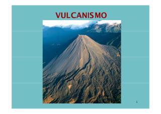 Aula 3 - Vulcanismo.pdf