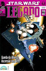 Star Wars - Legado 08 (DCP-Lemuria-RnCBR).cbr