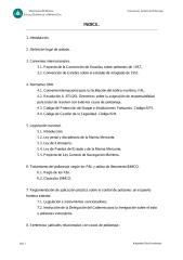 Texto Completo con anexos.pdf