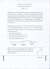 soal osk 2012.pdf