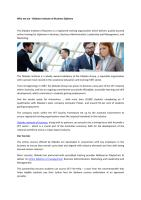 Who we are - Didasko Institute of Business Diploma.pdf