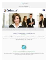 transport-management-system-software-india-bangalore.pdf