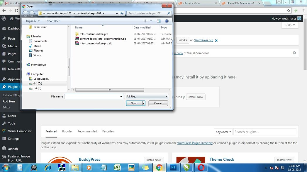 File_Selecting_Popup