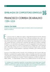 Correa.pdf