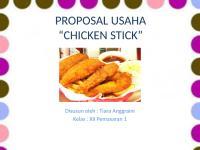 dokumen.tips_proposal-usaha-makanan.pptx
