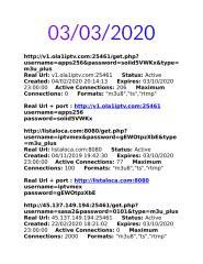 67246ba7_ramzi_web_(1).docx