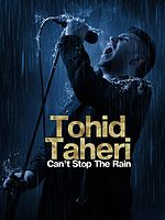 Tohid Taheri - Can't Stop The Rain.mp3