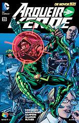 Arqueiro Verde #35 (2014) (DarkseiDClub).cbr