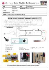 Como montar Fonte Jig para teste de reguas de Led.pdf