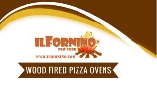 Wood Fired Pizza Ovens.pdf
