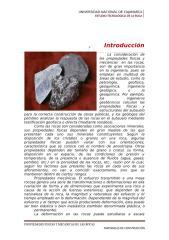 ensayo de laboratorio sobre propiedades físicas  y químicas de la roca.docx