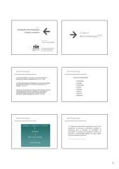 Aula 01 - Introdução e Clima.pdf