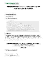 MEMBUAT-ROUTER-DENGAN-DEBIAN-6.pdf