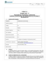 Silabo__sistemas_e_informatica__246__0 (1).docx