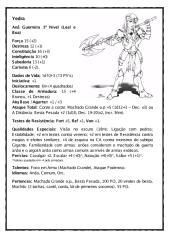 anã guerreira 1º nível - yedra.pdf