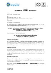 Informe_Informante.docx