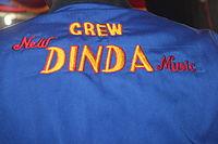 02 DINDA MUSIC Sisa Kaca- Negara Nabung 2015 (2).mp3