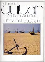 Jazz Standard Collection for Classical Guitar.pdf