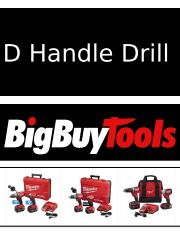 D Handle Drill - ppt.pptx