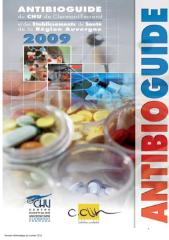 Antibioguide_2011.pdf