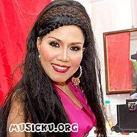Rita Sugiarto - Hitam.mp3