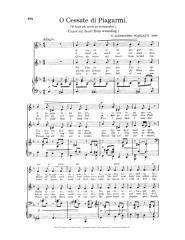 scarlatti, alessandro - o cessate di piagarmi (d menor).pdf