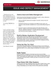 Issue-and-Defect-Management-Solution-Brief.pdf