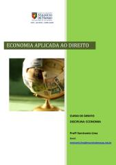 economia_aplicada_ao_direito.pdf