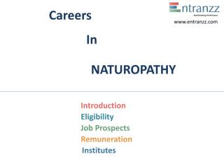 95.Careers In NATUROPATHY.pdf