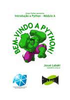 python - Introdução.pdf