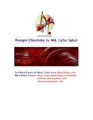 Rongin Choshma-Zafor Iqbal.pdf