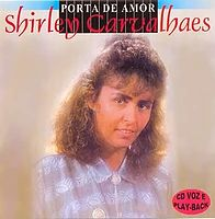(2) Mar bravio - Shirley Carvalhaes.mp3