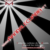 Nene Malo - Amigos Con Derecho.mp3