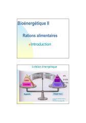 Bioenergie 2.pdf