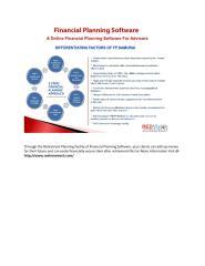 finacial planning softwar 1 Aug 17.pdf
