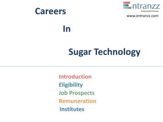 112.Careers In Sugar Technology.pdf