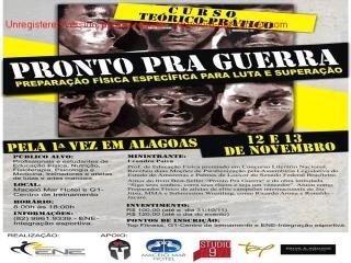 Curso Pronto Pra Guerra - Maceió 2.pdf