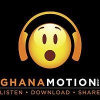 dj-mynor-apawahene-afrobeats-mixtape-vol-iv-ghanamotion.com_.mp3