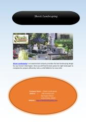 Architect Registration Examination Study Materials.pdf