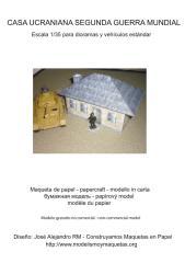 casa ucraniana wwii.pdf