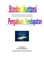 standard2.pdf