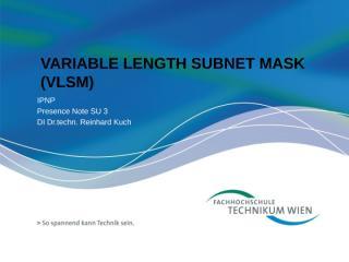 Subnetting and VLSM_v11.pptx