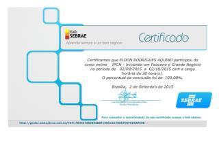 certificado_sebraeIPGN.pdf